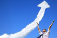 跨際數位行銷有限公司提升