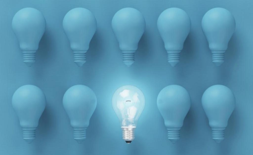 保持網站簡單的簡單專一性是提升行銷轉換綠的好方法-跨際數位行銷有限公司顧問
