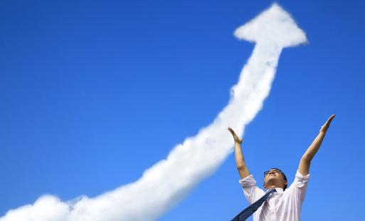 跨際數位行銷有限公司提升登陸頁面轉換率