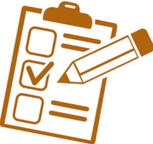 跨際數位行銷有限公司測試優化轉換率的方法