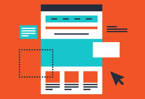 跨際數位行銷有限公司提高登陸頁面轉換率的方法