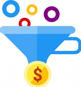 跨際數位行銷有限公司優化登陸頁面轉換率